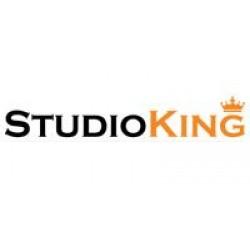 StudioKing