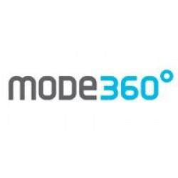 Mode360