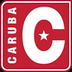 Caruba