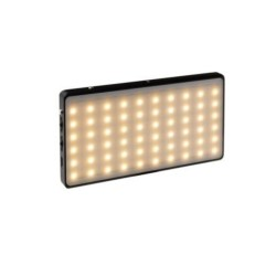 LED P4040-RGB pocket led lamp