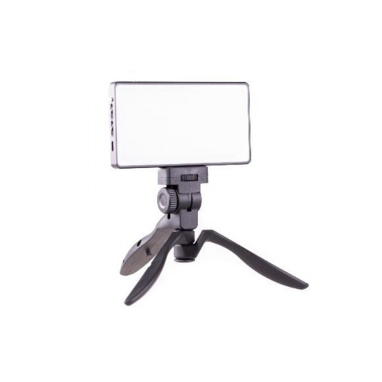 LED P4040-RGB pocket led lamp