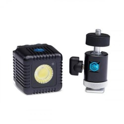 Lume Cube portable lichting kit