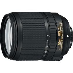 Nikon AF-S DX Nikkor 18-140mm f 3.5-5,6 G ED VRll