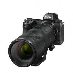 Nikon Z 70-200m f 2.8 VR S