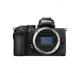 Nikon Z50 body