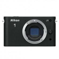 Occasion: Nikon J1 body