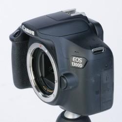 Occasion: Canon EOS 1300 D body