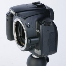 Occasion: Canon EOS 400D Body