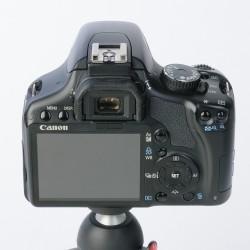 Occasion: Canon  EOS -450D Body