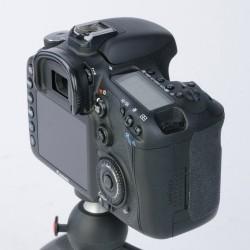 Occasion: Canon  EOS 7D body