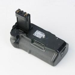 Occasion: Canon  BP-C400 batterij grip