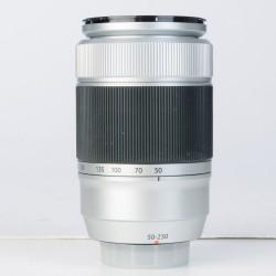 occasion: FujiFilm Fujinon Super EBC CX 50-230 mm 4.5-6.7 OIS ll (448)