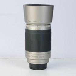 Occasion: Nikon AF 70-300mm f/4-5.6 G