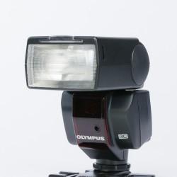 Occasion: Olympus  flitser FL36R