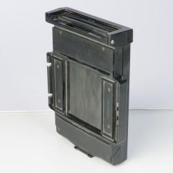Occasion: Rolleiflex 6006 Polaroid Cassette