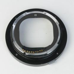 Occasion: Rolleiflex 6000 ET9 tussenring 9 mm