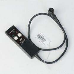 Occasion: Rolleiflex SLX  afstands bediening