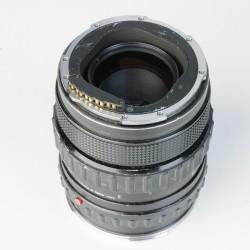 Occasion: Rolleiflex Sonnar 150mm F4.0 HFT PQ