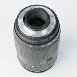 Occasion: Tamron Nikon AF  70-300  mm F4-5.6 LD Macro (188)