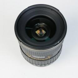 Occasion: Tokina ATX PRO SD 11-16mm f: 2.8  Nikon (205)
