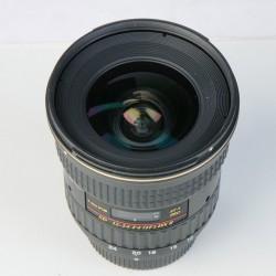 Occasion: Tokina ATX PRO 12-24mm   Nikon