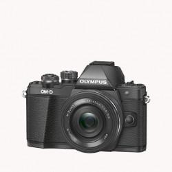 Olympus OM-D E-M10 Mark II 14-45 IIR