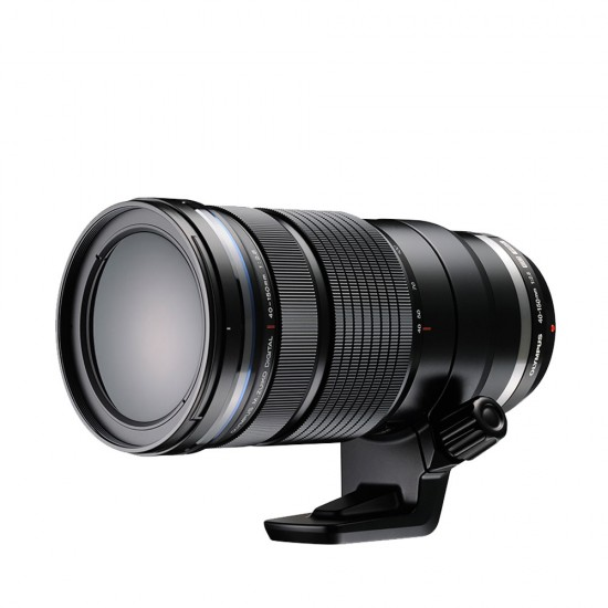 Olympus M.Zuiko Digital ED 40‑150mm F/2.8 PRO