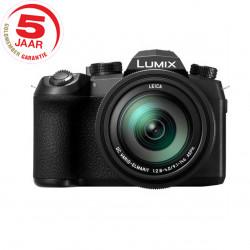 Panasonic Lumix DMC-FZ1000 zwart