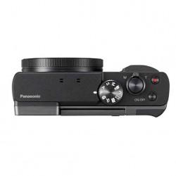Panasonic Lumix DMC-TZ90 - februari aanbieding