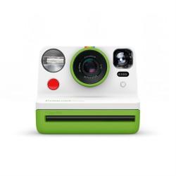 Polaroid Now - green