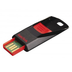 Sandisk Cruzer Edge 32GB USB Stick