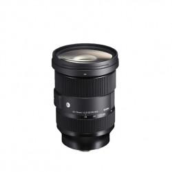 Sigma 24-70 f2.8 DG DN Sony E mount