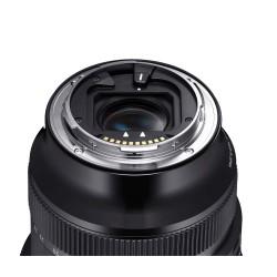 Sigma 14-24mm F/2.8 DG HSM Art Nikon