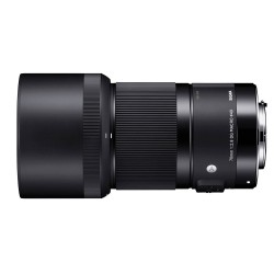 Sigma 70mm F/2.8 DG Macro Art Sigma