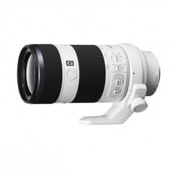 Sony SEL 70-200 G