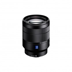Sony SEL 24-70mm f-4 E-mount Zeis