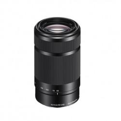 Sony SEL 55-210mm