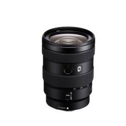 Sony SEL 16-55mm G