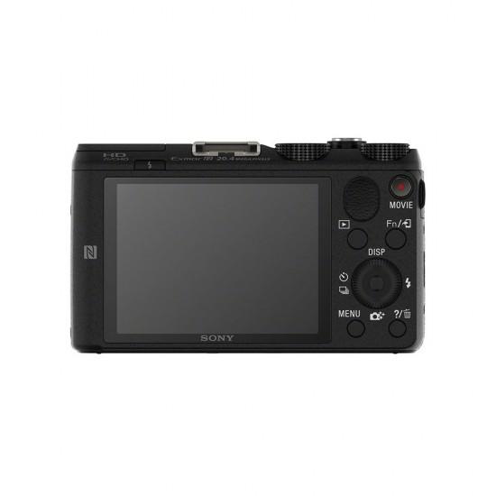 Sony Cybershot DSC-HX60 - aanbieding