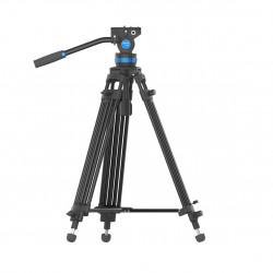 Sirui SH15 Video  Statief