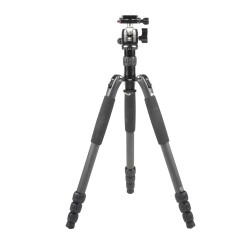 Sirui UltraLight T-024SK Carbon