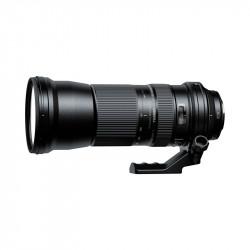 Tamron 150-600mm f,5.0-6.3 Di VC USD Canon