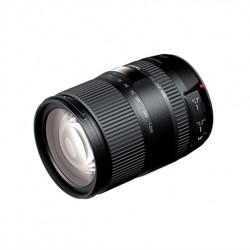 Tamron 16-300mm F3.5-6.3 Di II VC PZD Canon
