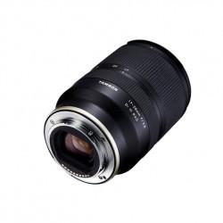 Tamron 17-28mm Di RDX sony EF