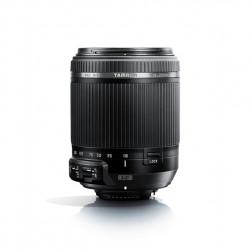 Tamron 18-200 mm Di II VC Canon