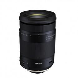 Tamron 18-400mm f3.5-6.3 Di VC HLD Canon