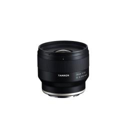 Tamron 24mm F/2.8 DI III OSD 1/2 Macro Sony FE
