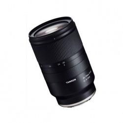 Tamron 28-75 f 2.8 RDX DI III Sony FE