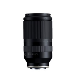 Tamron SP 70-180 f 2,8 Di III VXD Sony FE
