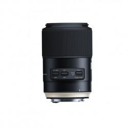 Tamron 90mm f/2.8 Macro Di VC canon